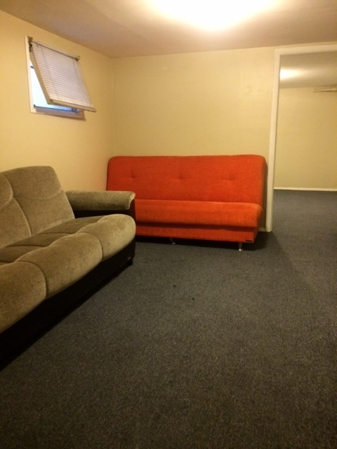 Studio, Steinway Rental in NYC for $1,400 - Photo 1