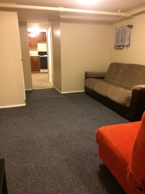 Studio, Steinway Rental in NYC for $1,400 - Photo 2