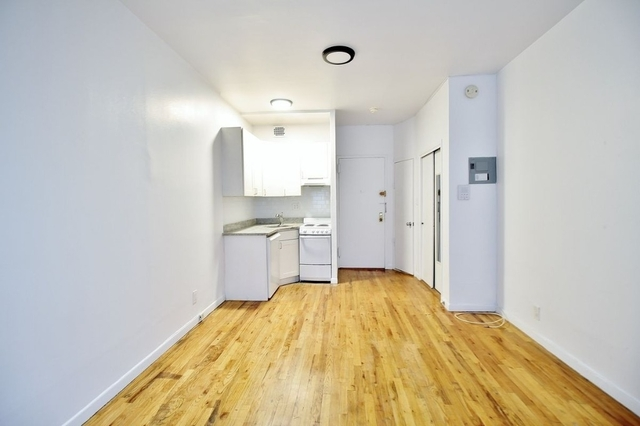 Studio, Flatiron District Rental in NYC for $2,000 - Photo 2