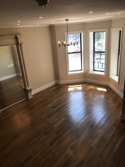5 Bedrooms, East Williamsburg Rental in NYC for $8,500 - Photo 2