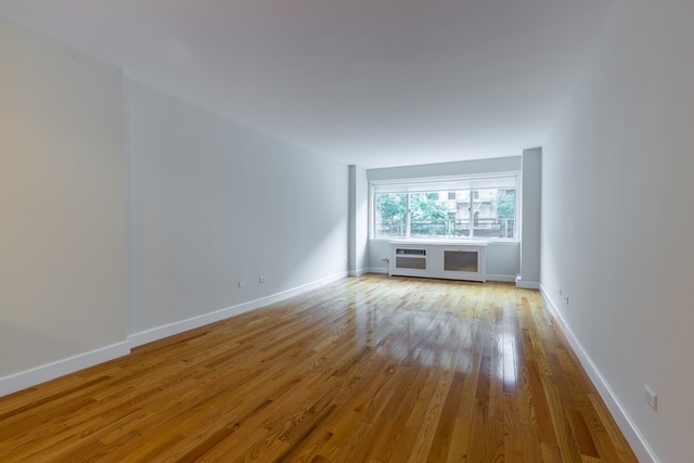 2 Bedrooms, Upper East Side Rental in NYC for $5,317 - Photo 1