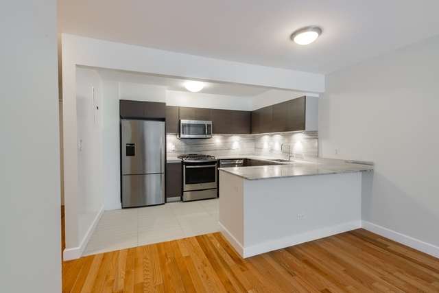 2 Bedrooms, Upper East Side Rental in NYC for $5,317 - Photo 2