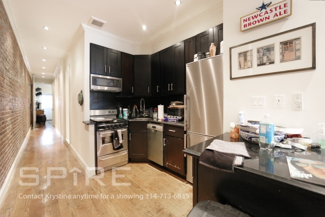 3 Bedrooms, Alphabet City Rental in NYC for $5,128 - Photo 2