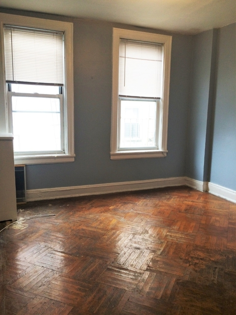 Room, Astoria Rental in NYC for $800 - Photo 1