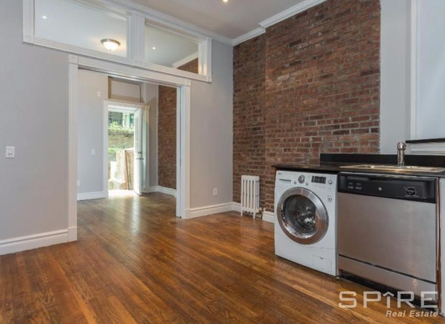 1 Bedroom, NoLita Rental in NYC for $3,795 - Photo 1