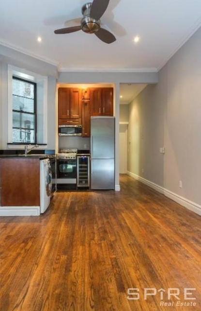 1 Bedroom, NoLita Rental in NYC for $3,795 - Photo 2