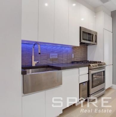 4 Bedrooms, Lower East Side Rental in NYC for $7,695 - Photo 1