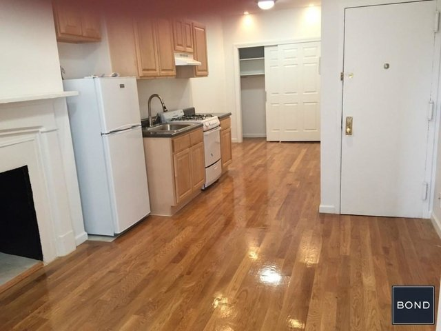 Studio, Bowery Rental in NYC for $2,200 - Photo 1