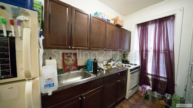 1 Bedroom, Ditmars Rental in NYC for $1,810 - Photo 2