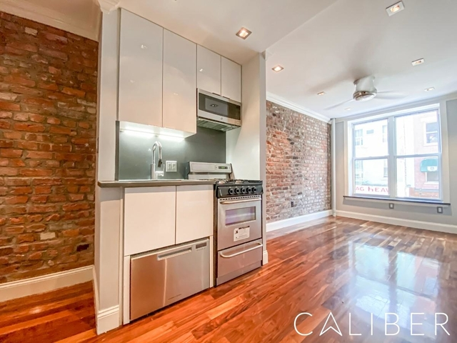 2 Bedrooms, Little Italy Rental in NYC for $4,120 - Photo 1