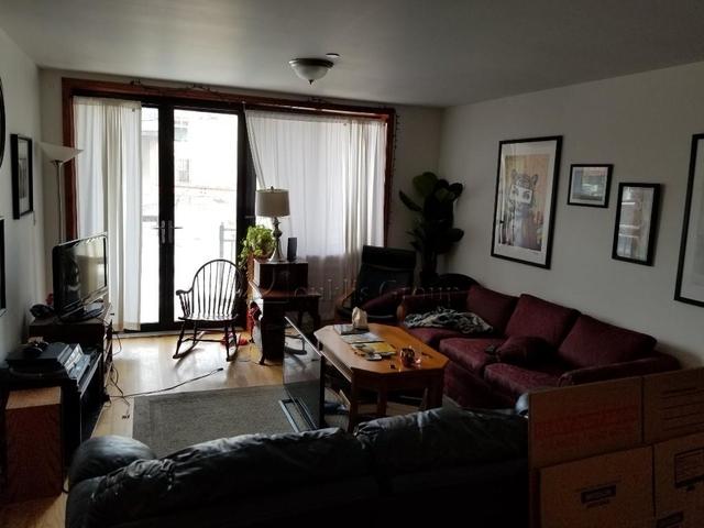 3 Bedrooms, Astoria Rental in NYC for $3,800 - Photo 1