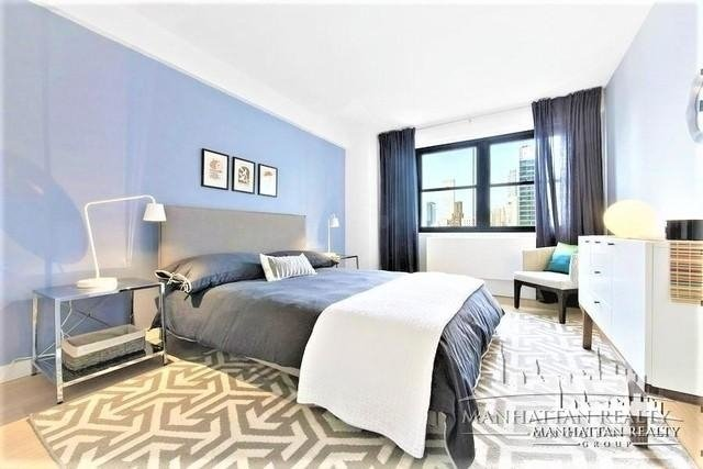2 Bedrooms, Murray Hill Rental in NYC for $5,200 - Photo 2