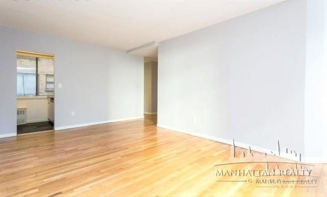2 Bedrooms, Murray Hill Rental in NYC for $3,550 - Photo 2