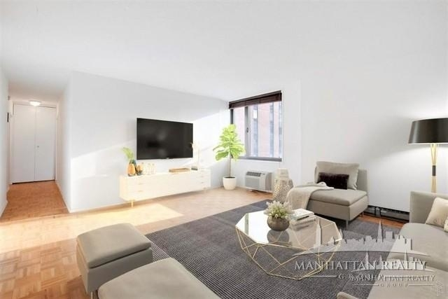 1 Bedroom, Rose Hill Rental in NYC for $3,425 - Photo 1