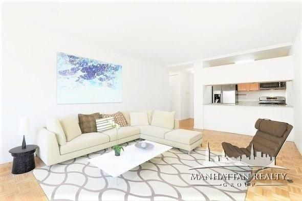 1 Bedroom, Rose Hill Rental in NYC for $3,425 - Photo 2