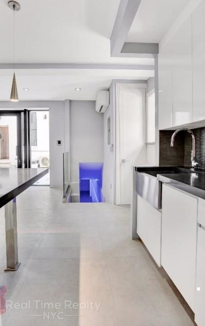 4 Bedrooms, Rose Hill Rental in NYC for $11,000 - Photo 2