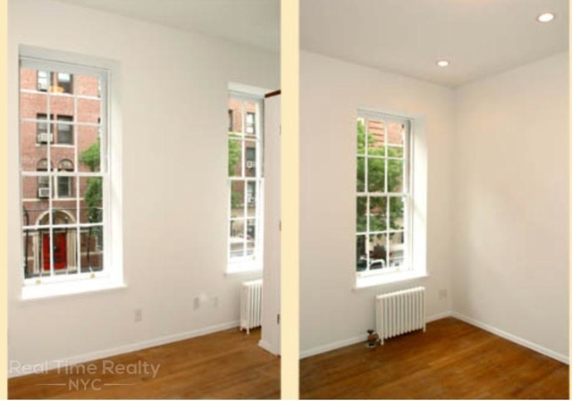 2 Bedrooms, Gramercy Park Rental in NYC for $3,495 - Photo 1