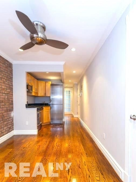 3 Bedrooms, Alphabet City Rental in NYC for $5,164 - Photo 1