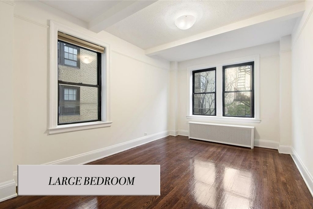 1 Bedroom, Upper West Side Rental in NYC for $3,695 - Photo 2
