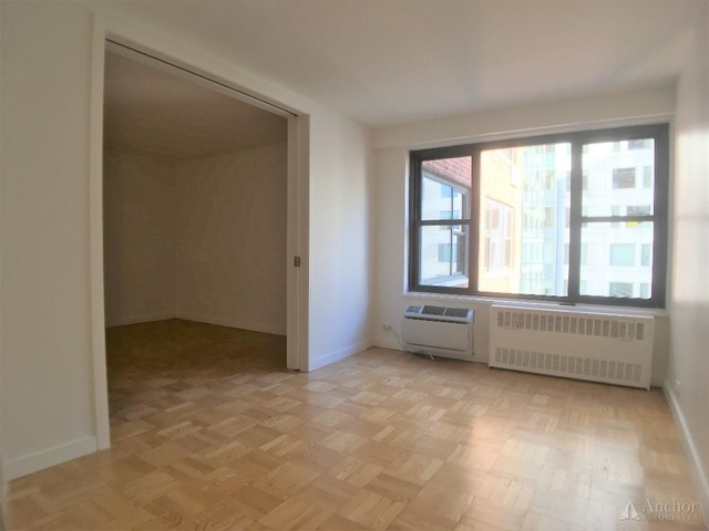 Studio, Greenwich Village Rental in NYC for $3,800 - Photo 1