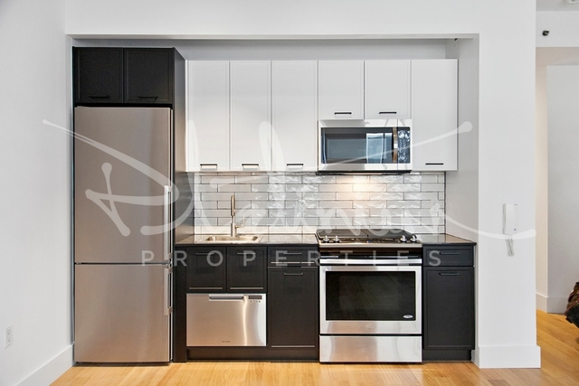 Studio, Financial District Rental in NYC for $3,346 - Photo 2