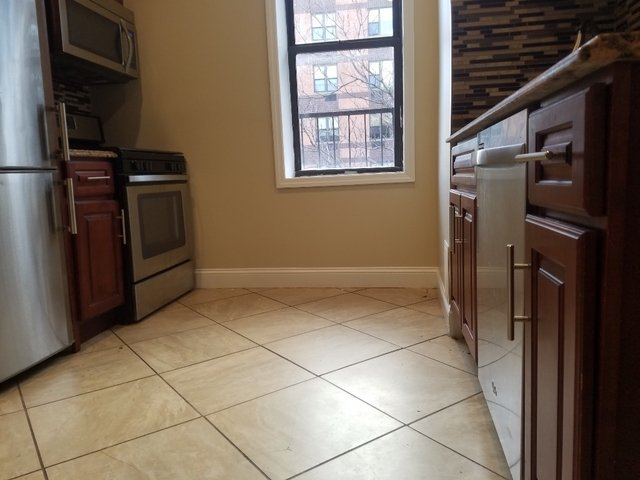 3 Bedrooms, Bushwick Rental in NYC for $4,200 - Photo 1