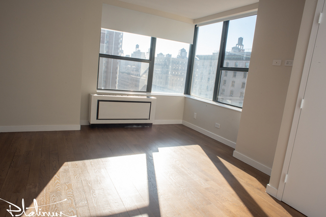 1 Bedroom, Upper West Side Rental in NYC for $7,875 - Photo 1
