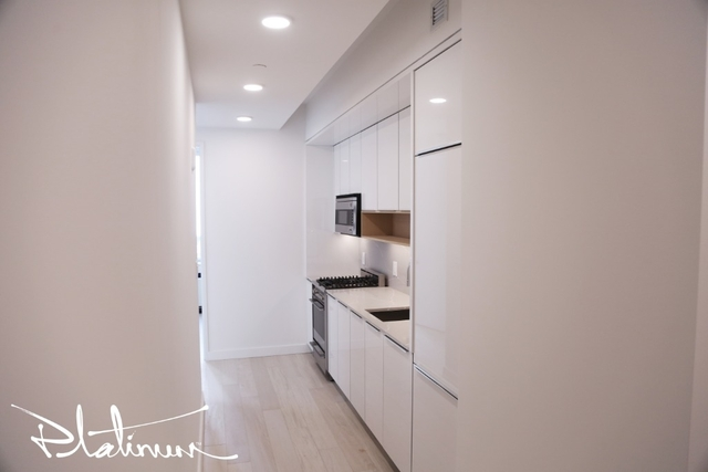 1 Bedroom, Financial District Rental in NYC for $3,814 - Photo 2