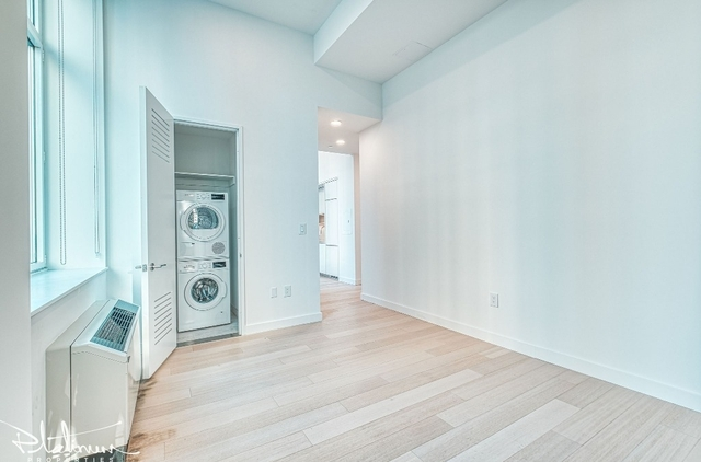 1 Bedroom, Financial District Rental in NYC for $3,986 - Photo 2