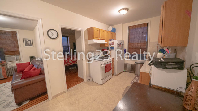 2 Bedrooms, Ditmars Rental in NYC for $2,250 - Photo 2