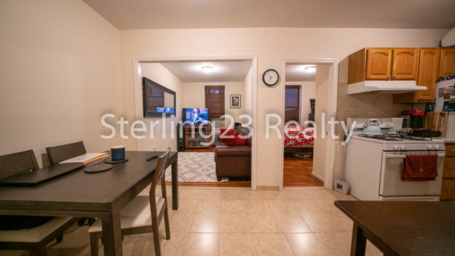 2 Bedrooms, Ditmars Rental in NYC for $2,250 - Photo 1