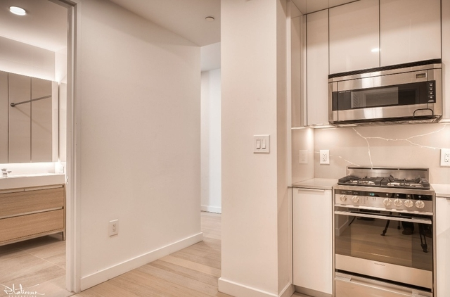 1 Bedroom, Financial District Rental in NYC for $5,139 - Photo 2