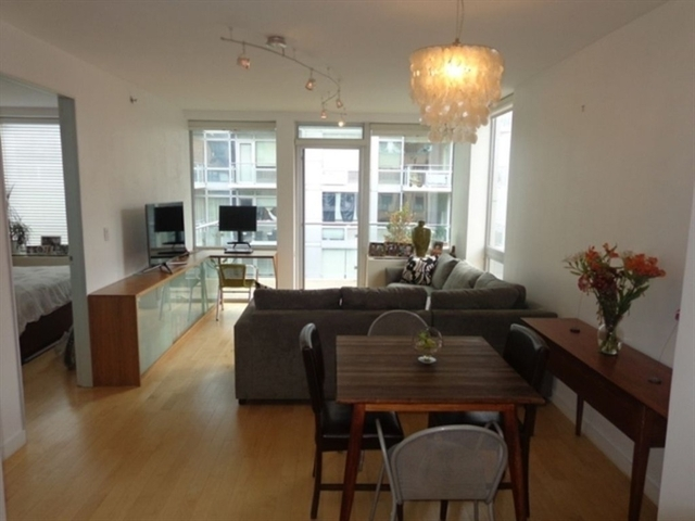 1 Bedroom, East Village Rental in NYC for $4,300 - Photo 1
