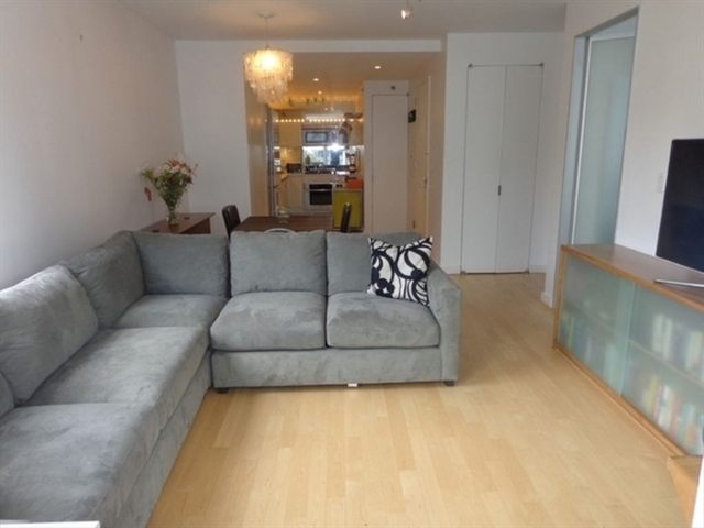 1 Bedroom, East Village Rental in NYC for $4,300 - Photo 2
