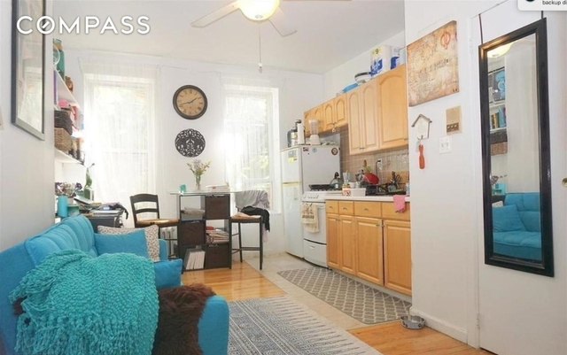 1 Bedroom, Yorkville Rental in NYC for $1,898 - Photo 1