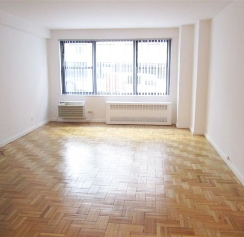 1 Bedroom, Kips Bay Rental in NYC for $3,172 - Photo 1