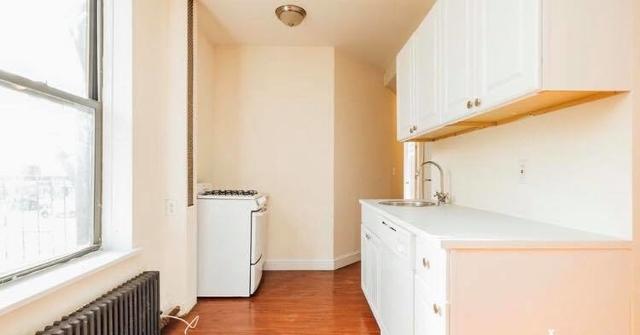 4 Bedrooms, Gowanus Rental in NYC for $3,650 - Photo 1