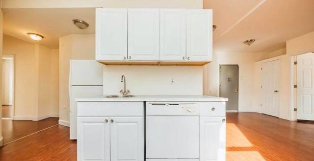 4 Bedrooms, Gowanus Rental in NYC for $3,650 - Photo 2