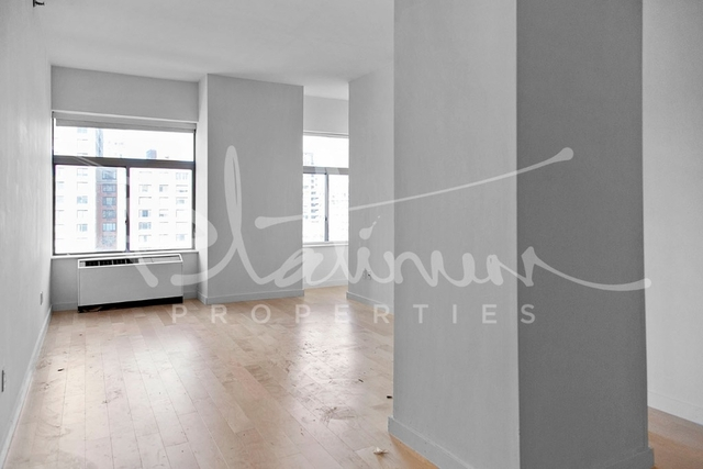 Studio, Financial District Rental in NYC for $2,592 - Photo 1