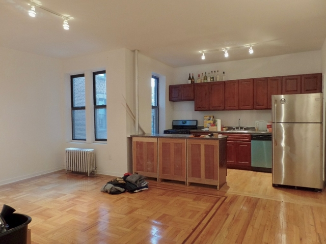 1 Bedroom, Prospect Park South Rental in NYC for $1,795 - Photo 1