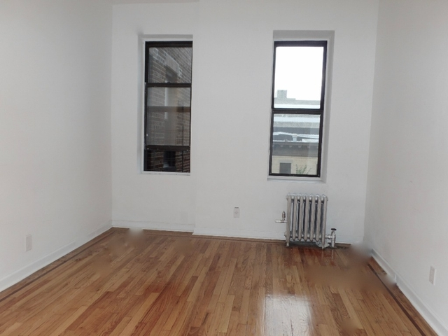 1 Bedroom, Prospect Park South Rental in NYC for $1,795 - Photo 2