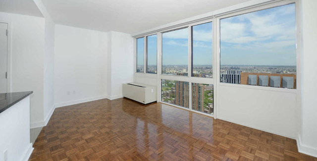 Studio, Downtown Brooklyn Rental in NYC for $2,684 - Photo 2