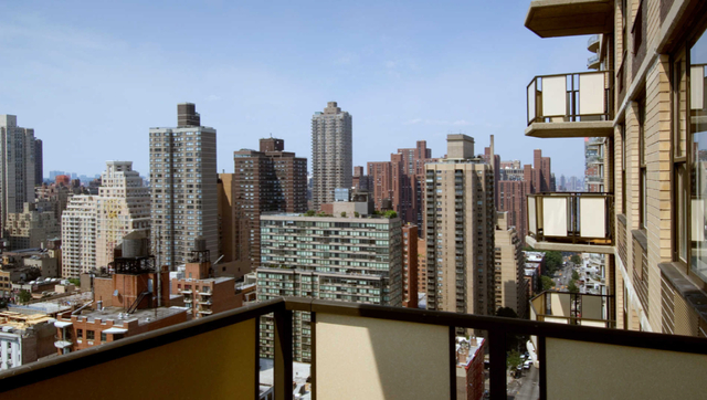 1 Bedroom, Yorkville Rental in NYC for $4,244 - Photo 1