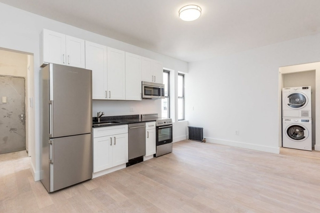 3 Bedrooms, Bedford-Stuyvesant Rental in NYC for $3,175 - Photo 1