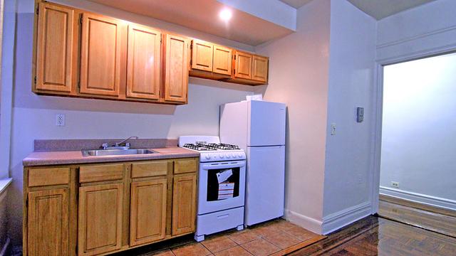 1 Bedroom, Morris Heights Rental in NYC for $1,695 - Photo 2
