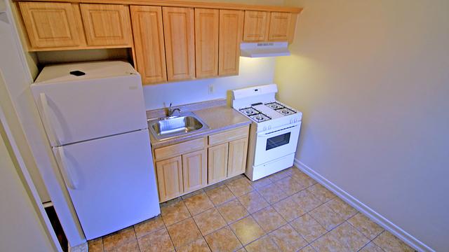 1 Bedroom, Mount Eden Rental in NYC for $1,695 - Photo 1