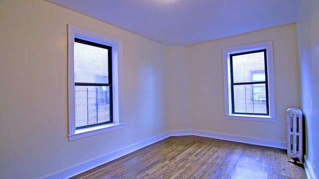 1 Bedroom, Mount Eden Rental in NYC for $1,695 - Photo 2