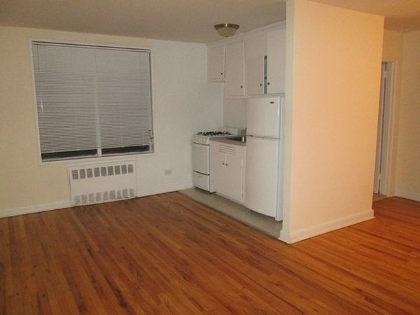 Studio, Kew Gardens Rental in NYC for $1,529 - Photo 1