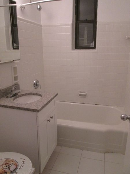 Studio, Kew Gardens Rental in NYC for $1,529 - Photo 2