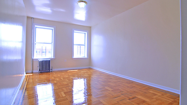 2 Bedrooms, Morris Heights Rental in NYC for $2,195 - Photo 2